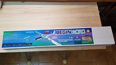 Wip Begin Acro-20200506_215817.jpg