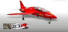 JP 105 EDF: il meglio per il nuovo Super Viper HSD V3-super-viper.jpg