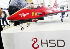 JP 105 EDF: il meglio per il nuovo Super Viper HSD V3-super-viper2.jpg