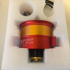 JP 105 EDF: il meglio per il nuovo Super Viper HSD V3-confezione.jpg