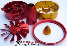 JP 105 EDF: il meglio per il nuovo Super Viper HSD V3-jp-8s-105mm-edf-1.jpg