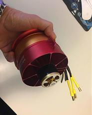 JP 105 EDF: il meglio per il nuovo Super Viper HSD V3-jp2.jpg
