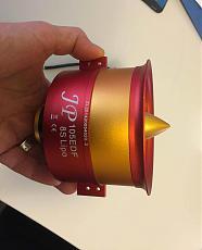 JP 105 EDF: il meglio per il nuovo Super Viper HSD V3-jp3.jpg