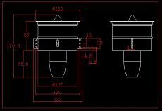 JP 105 EDF: il meglio per il nuovo Super Viper HSD V3-jp-105mm-edf-part-9.jpg
