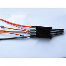 JP 105 EDF: il meglio per il nuovo Super Viper HSD V3-jp-150-hv-opto.jpg