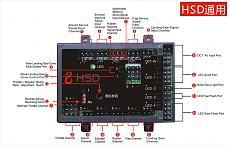 JP 105 EDF: il meglio per il nuovo Super Viper HSD V3-123.jpg