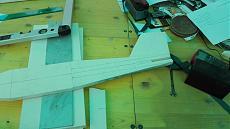 Sto costruendo la Ciofeca :-)-img-20170427-wa0009.jpg