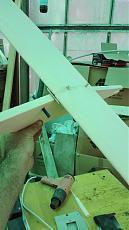 Sto costruendo la Ciofeca :-)-img_20170429_130016.jpg