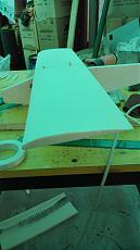 Sto costruendo la Ciofeca :-)-img_20170429_130038.jpg