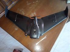 Costruzione tutt'ala Ar wing 900mm-1529993931085.jpeg