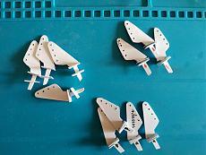 Voglio tornare bambino, costruzione aliante Wingspan 100cm-img_20200216_132402.jpeg