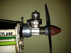 motore cessna-img_0864.jpg
