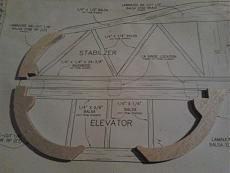 Slow Poke - Great Plans-struttura-stabilizzatore-sx.jpg