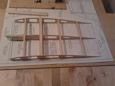 Slow Poke - Great Plans-struttura-pannello-centrale.jpg