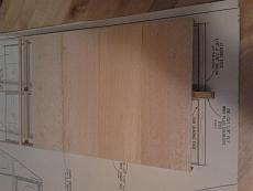 Slow Poke - Great Plans-copertura-pannello-centrale-2-inf.jpg