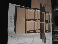 Slow Poke - Great Plans-copertura-pannello-centrale-5.jpg