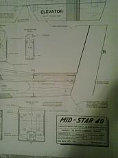 SIG MID Star 40-2013-12-11-00.10.30.jpg
