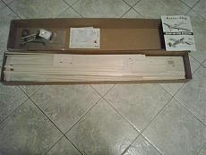 Build Log Astro Hog SIG-2014-01-16-21.11.45.jpg