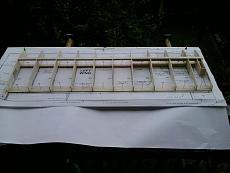 Build Log Astro Hog SIG-2014-01-19-10.07.29.jpg
