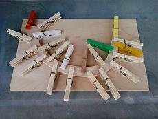 Build Log Astro Hog SIG-2014-01-19-12.14.17.jpg
