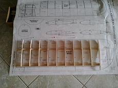 Build Log Astro Hog SIG-2014-01-19-13.15.54.jpg