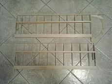 Build Log Astro Hog SIG-2014-01-20-08.13.42.jpg