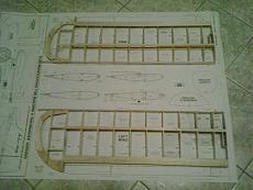 Build Log Astro Hog SIG-2014-01-22-23.41.19.jpg