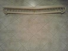 Build Log Astro Hog SIG-2014-01-30-22.53.50.jpg
