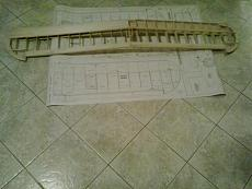 Build Log Astro Hog SIG-2014-01-31-23.05.06.jpg