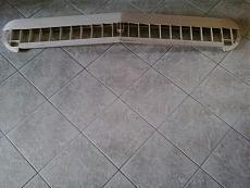 Build Log Astro Hog SIG-2014-02-01-14.49.33.jpg