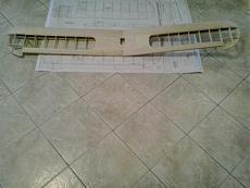 Build Log Astro Hog SIG-2014-02-02-13.55.44.jpg