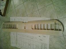 Build Log Astro Hog SIG-2014-02-08-21.51.36.jpg