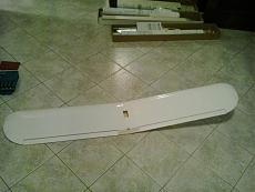 Build Log Astro Hog SIG-2014-02-12-23.40.35.jpg