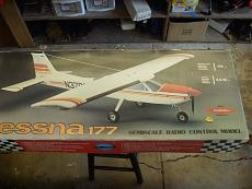 Help Aviomodelli Cessna 177 incompleto-lg-1017676-0-2840.jpg