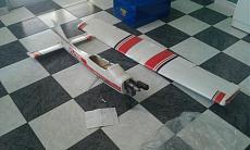 Help Aviomodelli Cessna 177 incompleto-imag0016.jpg