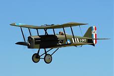 Modelli  della 1° guerra mondiale della flair-7975974287_bcc521139a_b.jpg