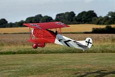 Modelli  della 1° guerra mondiale della flair-7976165537_75983b73fb_b.jpg