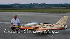 Leonardo Sport Jet: l'arte di volare con lo stile italiano-leonardo-1.jpg