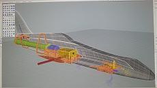 Leonardo Sport Jet: l'arte di volare con lo stile italiano-lavoro-al-cad-per-gli-interni4.jpg