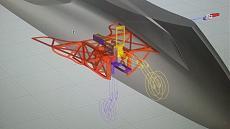 Leonardo Sport Jet: l'arte di volare con lo stile italiano-lavoro-al-cad-per-gli-interni.jpg