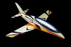 Leonardo Sport Jet: l'arte di volare con lo stile italiano-3.jpg