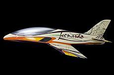 Leonardo Sport Jet: l'arte di volare con lo stile italiano-4.jpg