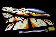 Leonardo Sport Jet: l'arte di volare con lo stile italiano-5.jpg