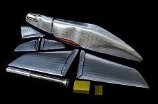 Leonardo Sport Jet: l'arte di volare con lo stile italiano-cover.jpg