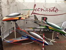 Leonardo Sport Jet: l'arte di volare con lo stile italiano-img_1576.jpg