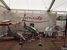 Leonardo Sport Jet: l'arte di volare con lo stile italiano-img_1577.jpg