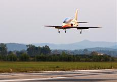 Leonardo Sport Jet: l'arte di volare con lo stile italiano-volo-con-flap.jpg