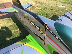 Leonardo Sport Jet: l'arte di volare con lo stile italiano-modello-sebastiano-poliio.jpg