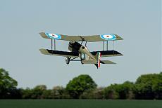 Modelli  della 1° guerra mondiale della flair-7975973248_e3925e1538_c.jpg