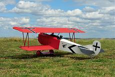 Modelli  della 1° guerra mondiale della flair-7975997930_099a7980d6_c.jpg
